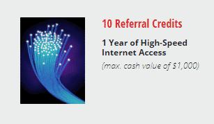 High-Speed-Internet-Access